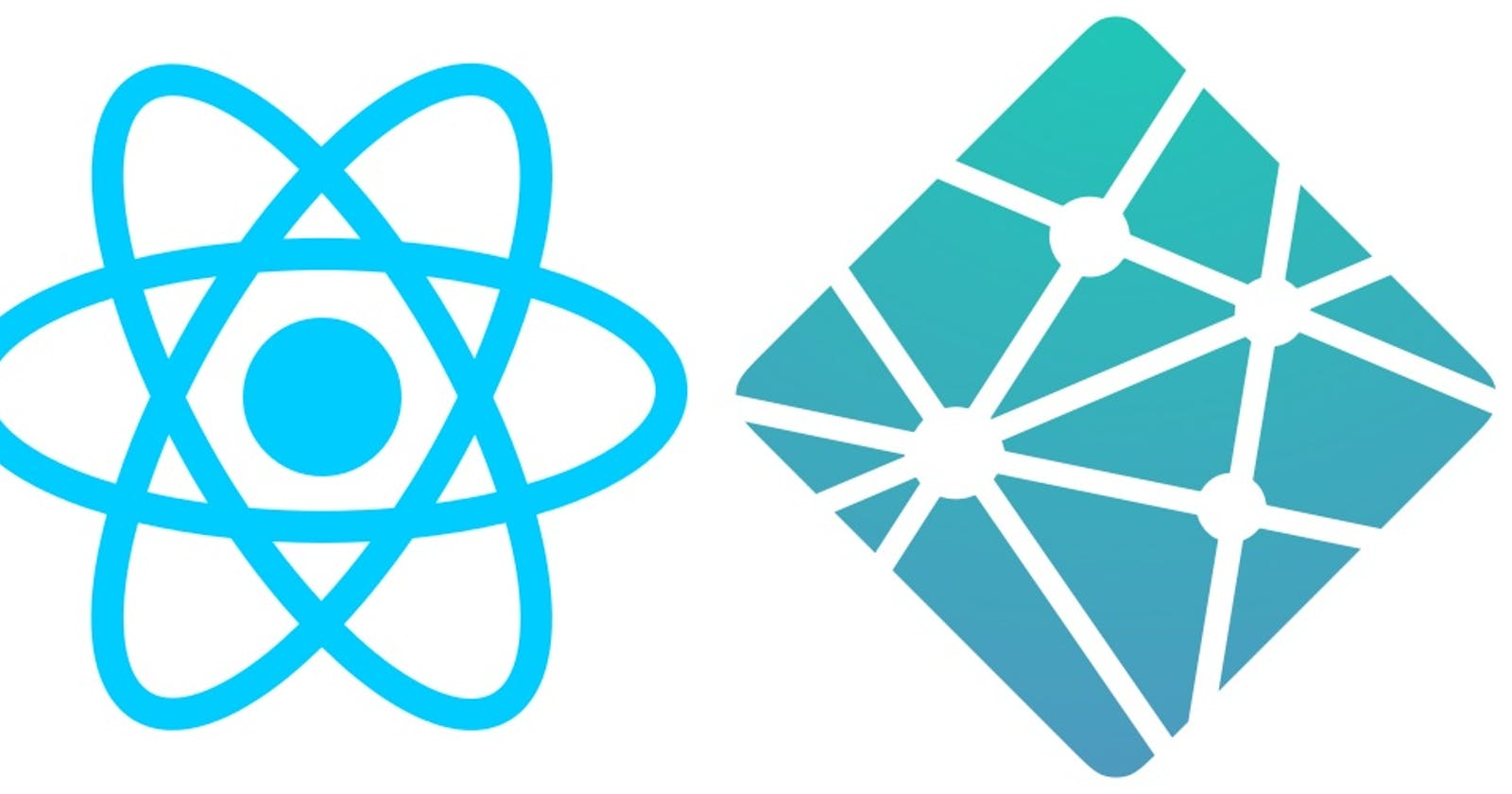 How To Use Environment Variables In Create React App And Netlify?