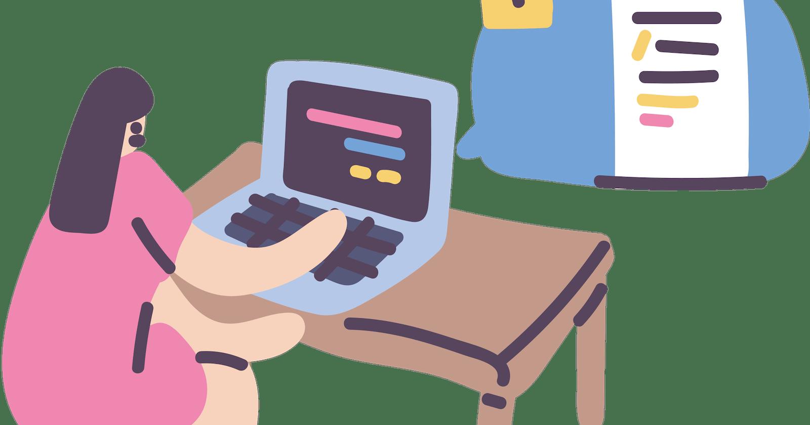 Basic Commands In Git