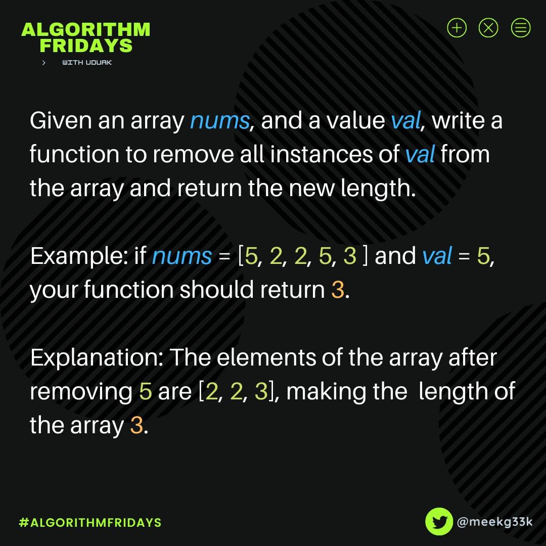 AlgorithmFridays Week 2 Question.png
