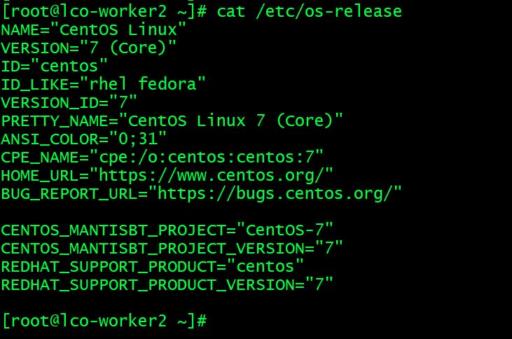 centos_release.png