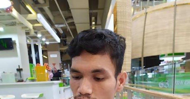 thumbnail Asrul Dev