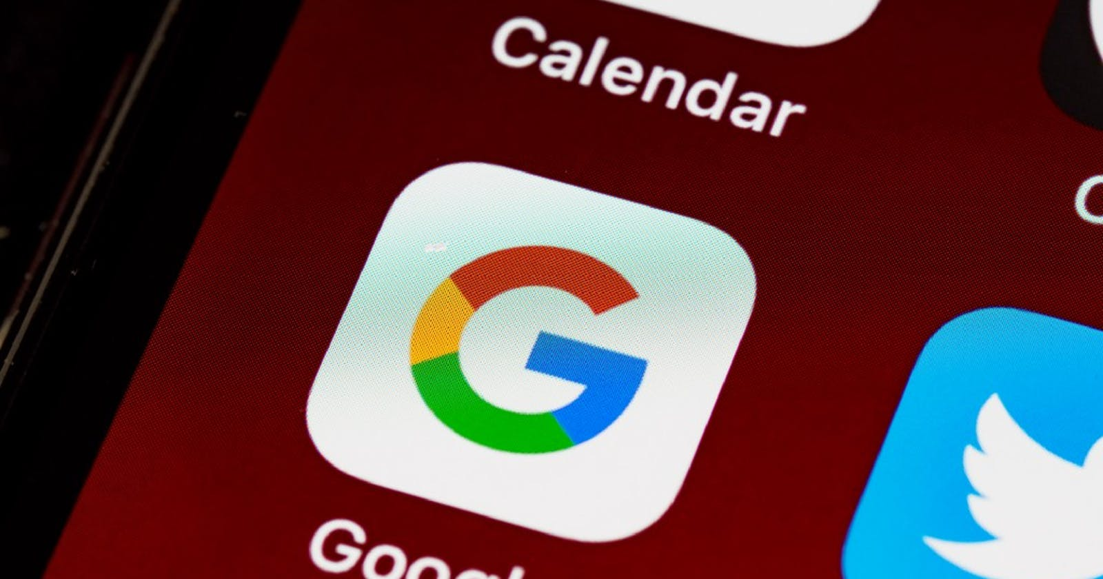 Google Chrome—How to Inspect Websites on Mobile Devices