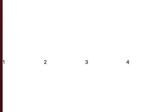 Tailwind CSS Grid basic layout