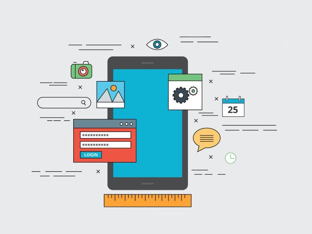 progressive-web-apps.jpg