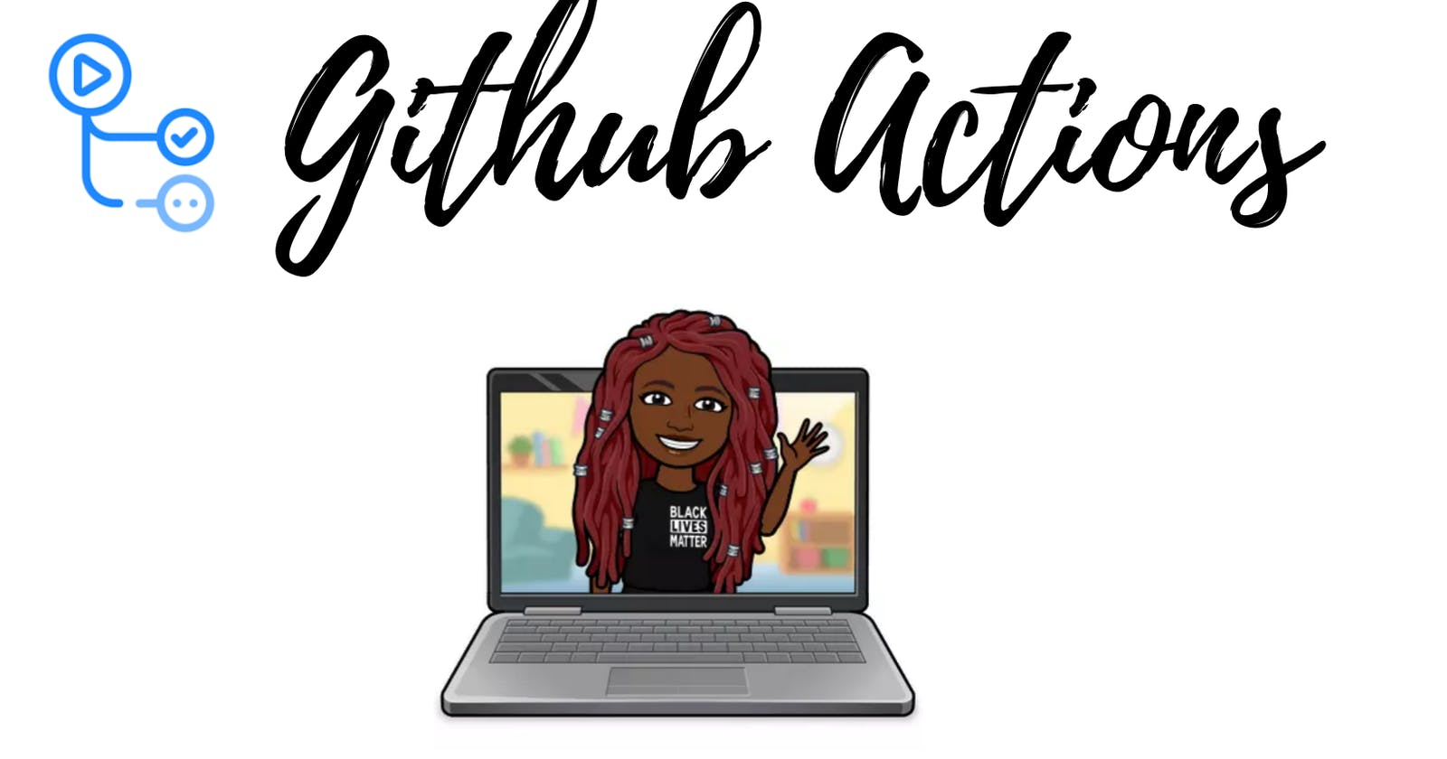 How to Sync an S3 Bucket with GitHub Actions
