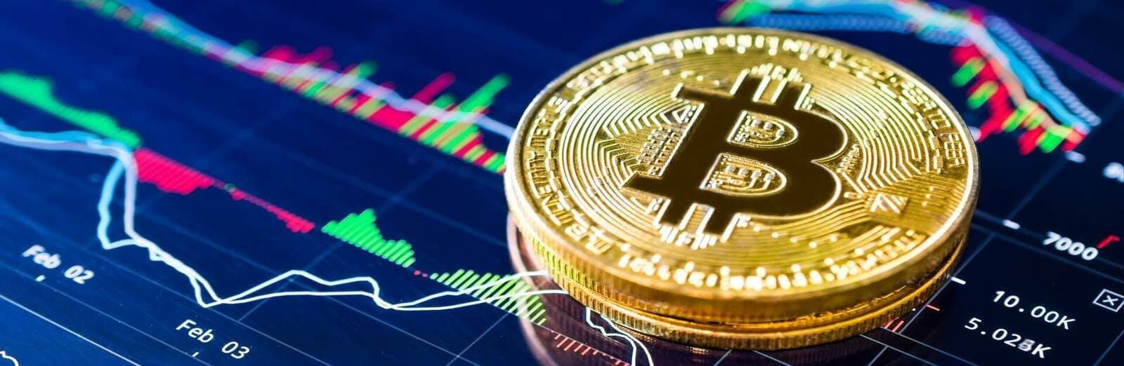 crypto-bitcoin.jpg