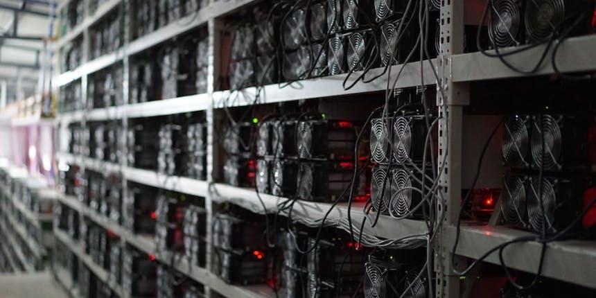 bitcoin-crypto-mining-farm.jpg