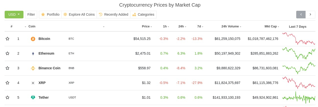 crypto-marketcap.png