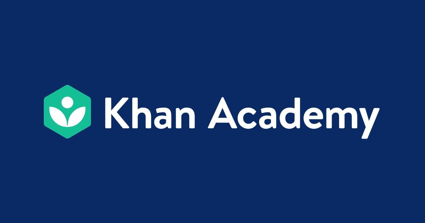 khan academy.jpeg