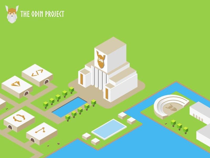 the odin project.jpeg