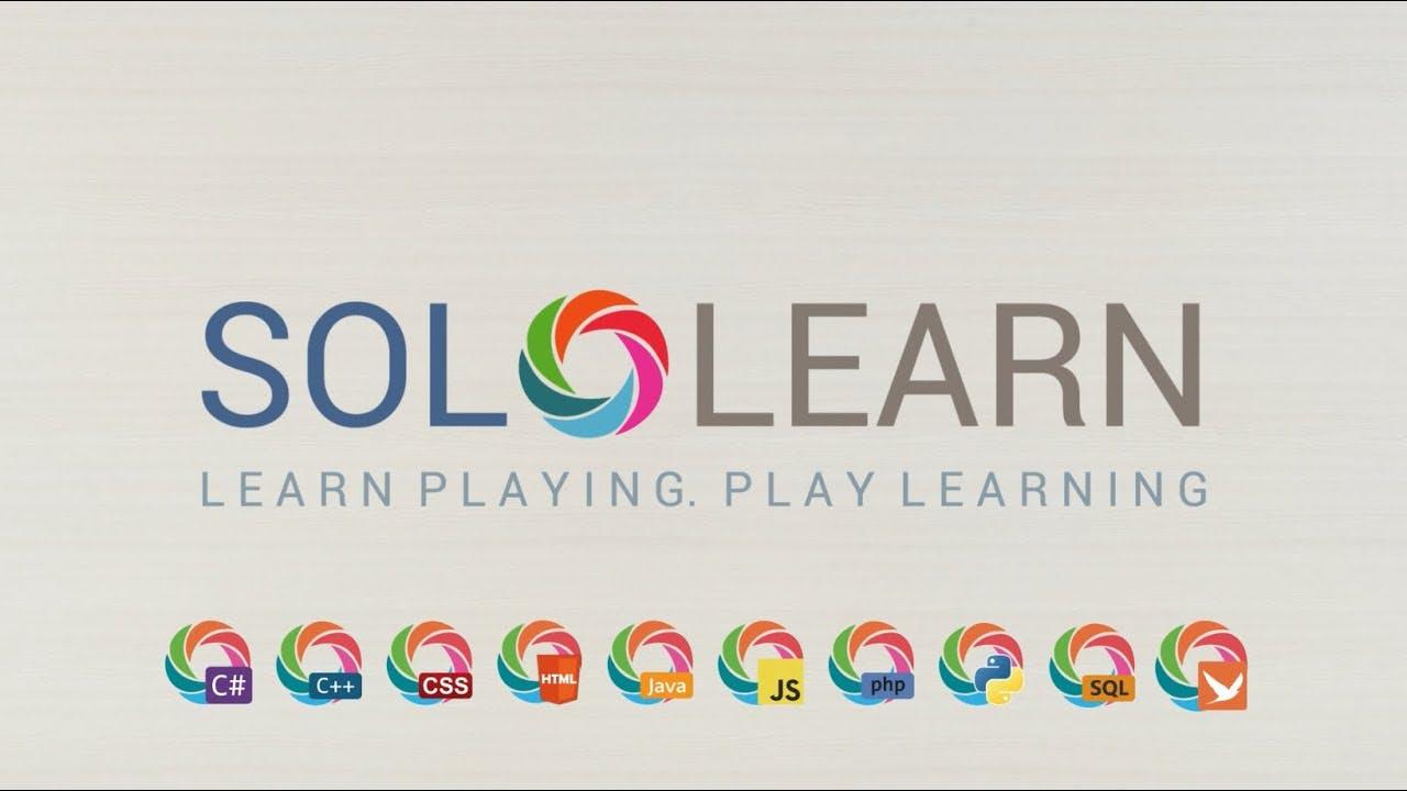 solo learn.jpeg