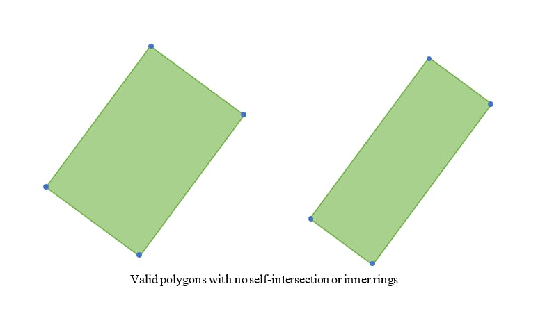 polygons_.png