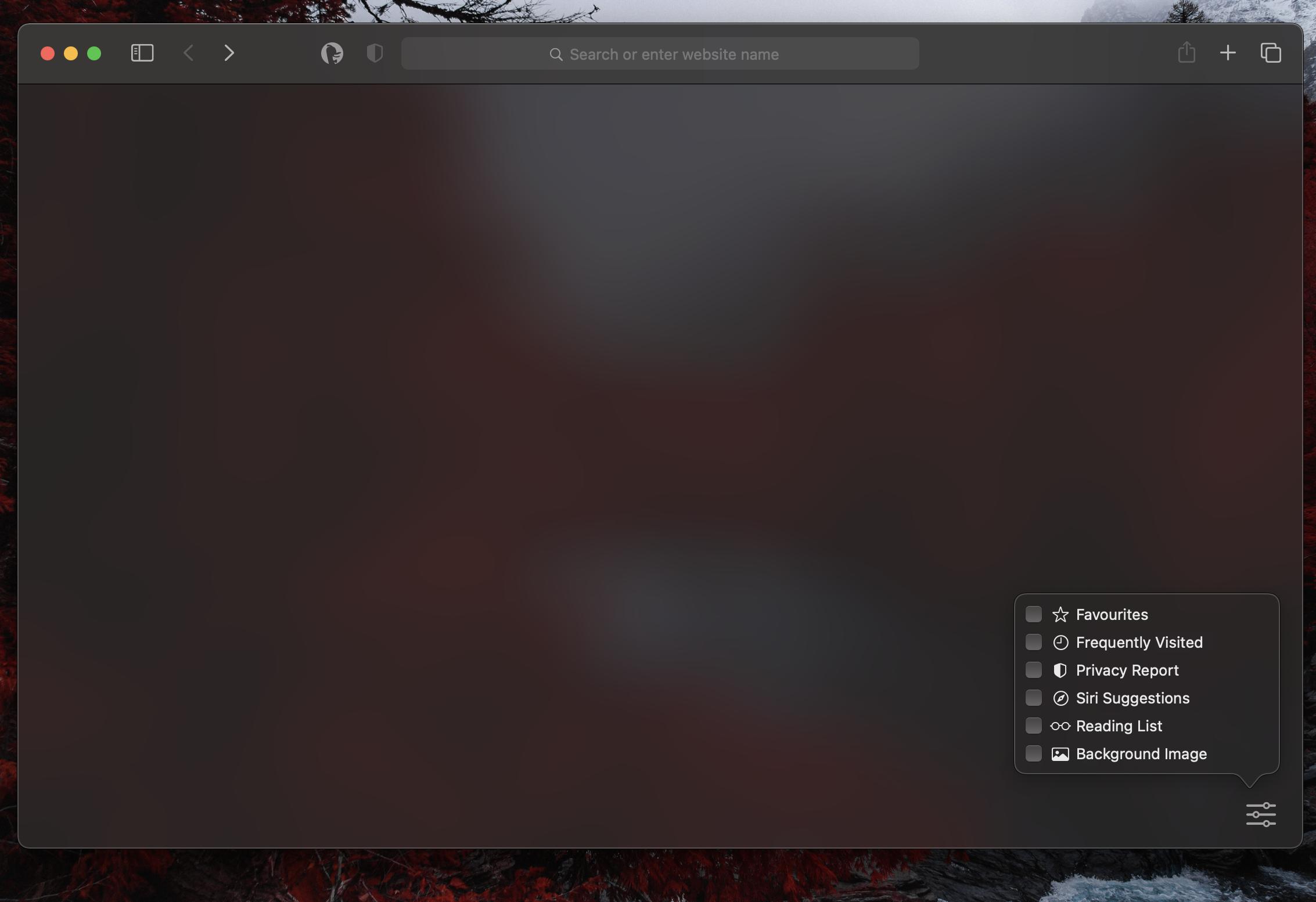 Screenshot 2021-04-23 at 06.59.22.png