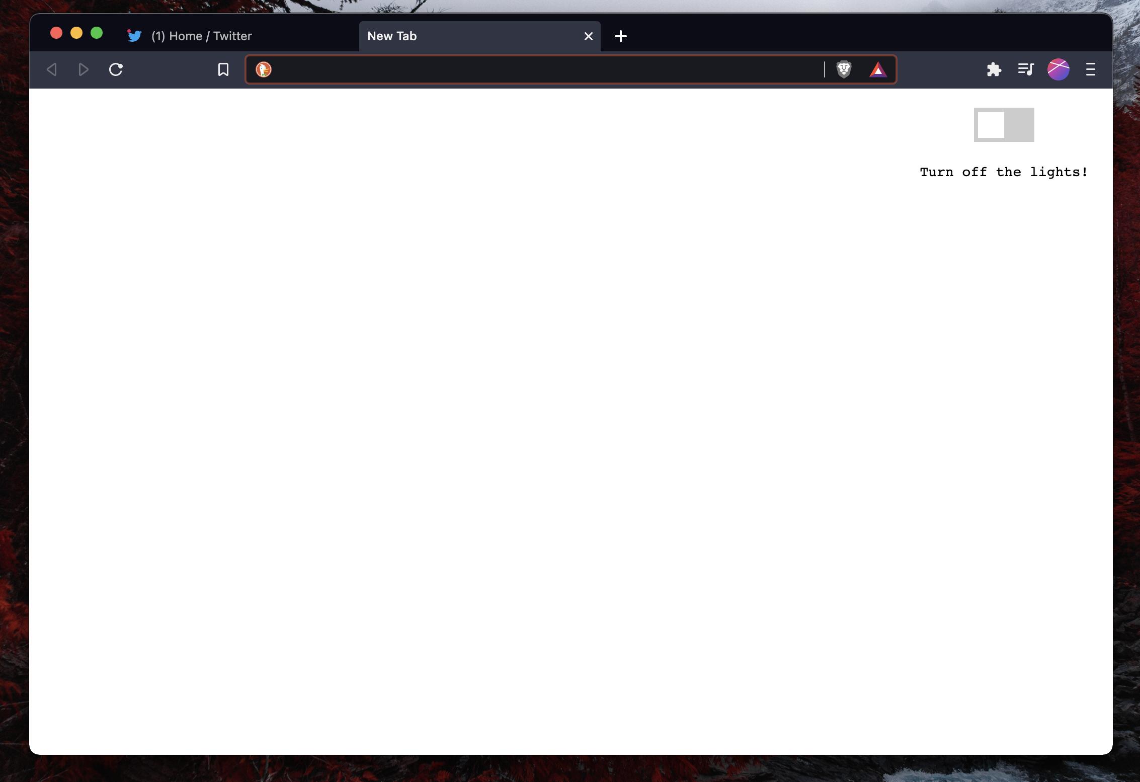 Screenshot 2021-04-23 at 06.22.33.png