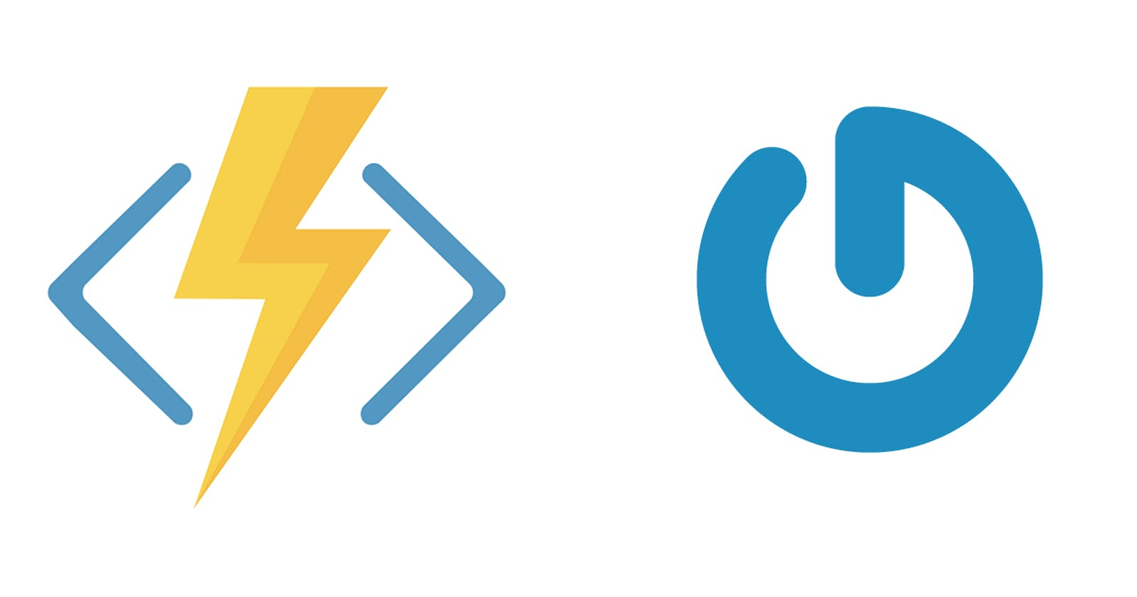 Getting a user's Gravatar data using Azure Functions