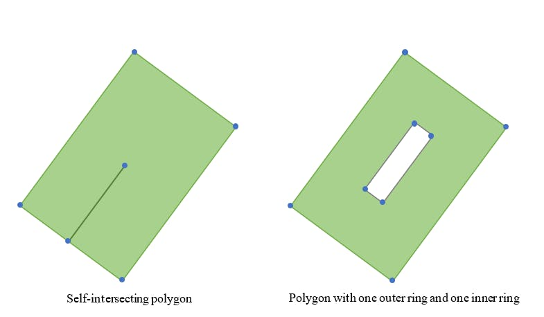 polygons.png