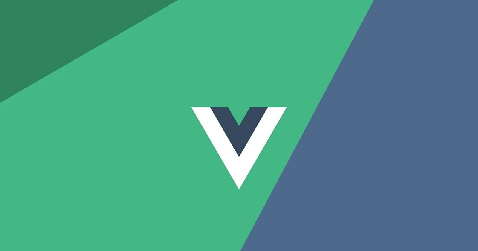 7 VueJs UI Libraries that I loved most 🚀
