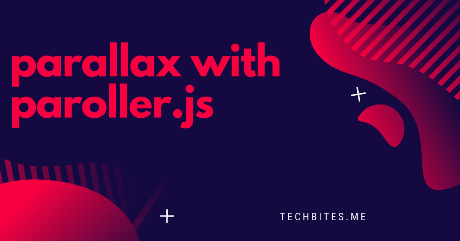 How to use paroller.js with oxygen builder in WordPress