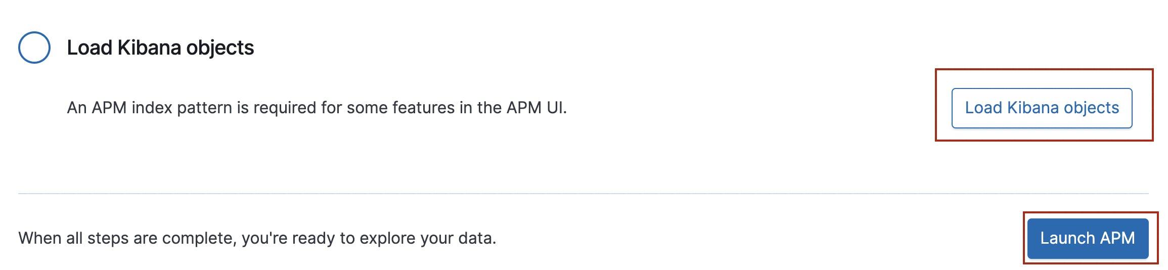 configure_apm.png