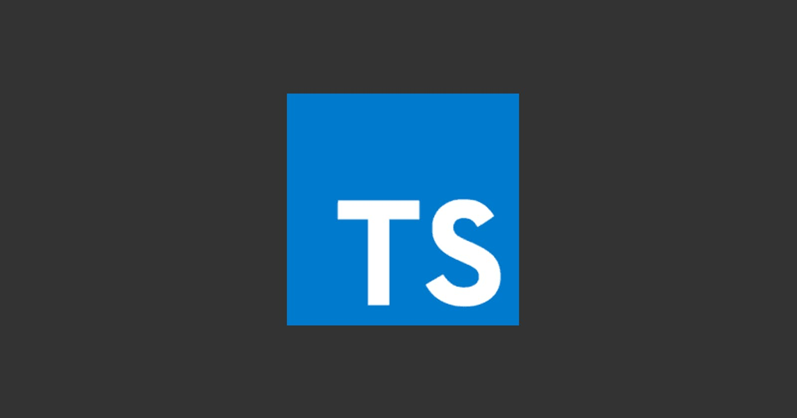 TypeScript decorators basics