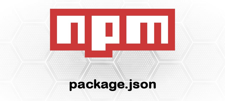 What Should be Your Package.json Look Like.png