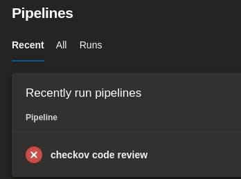 pipelinefail.png