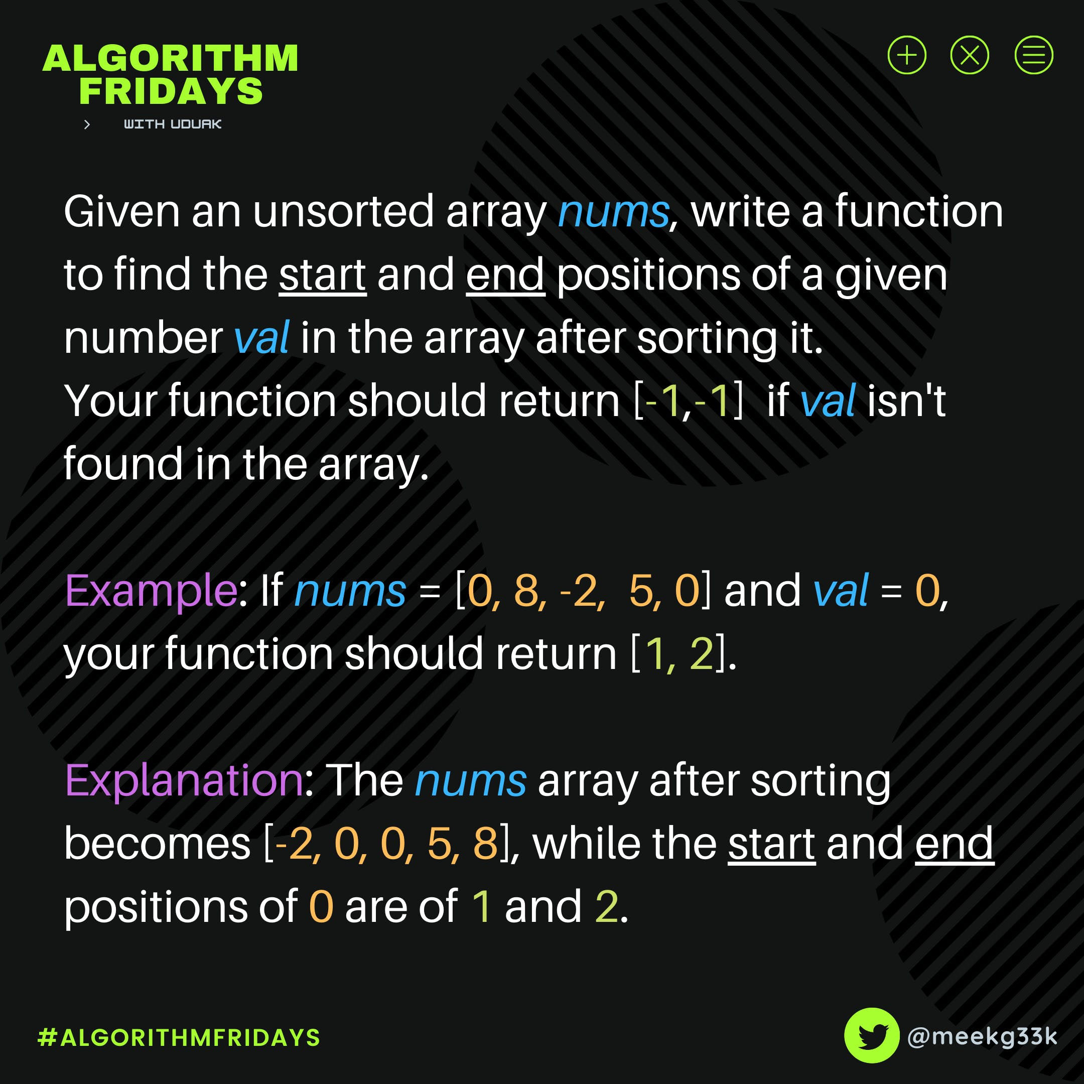 Algorithm Fridays Week 3 Question.png