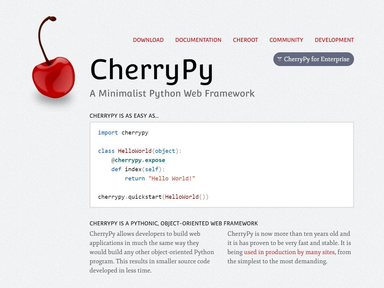 cherryPy.JPG