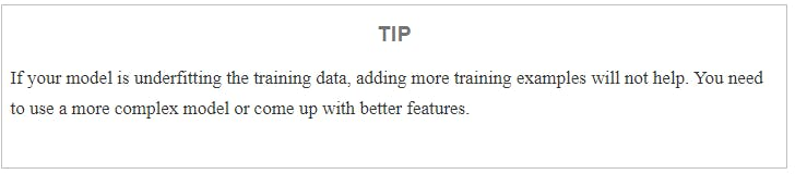 Hands-On-Tips.PNG