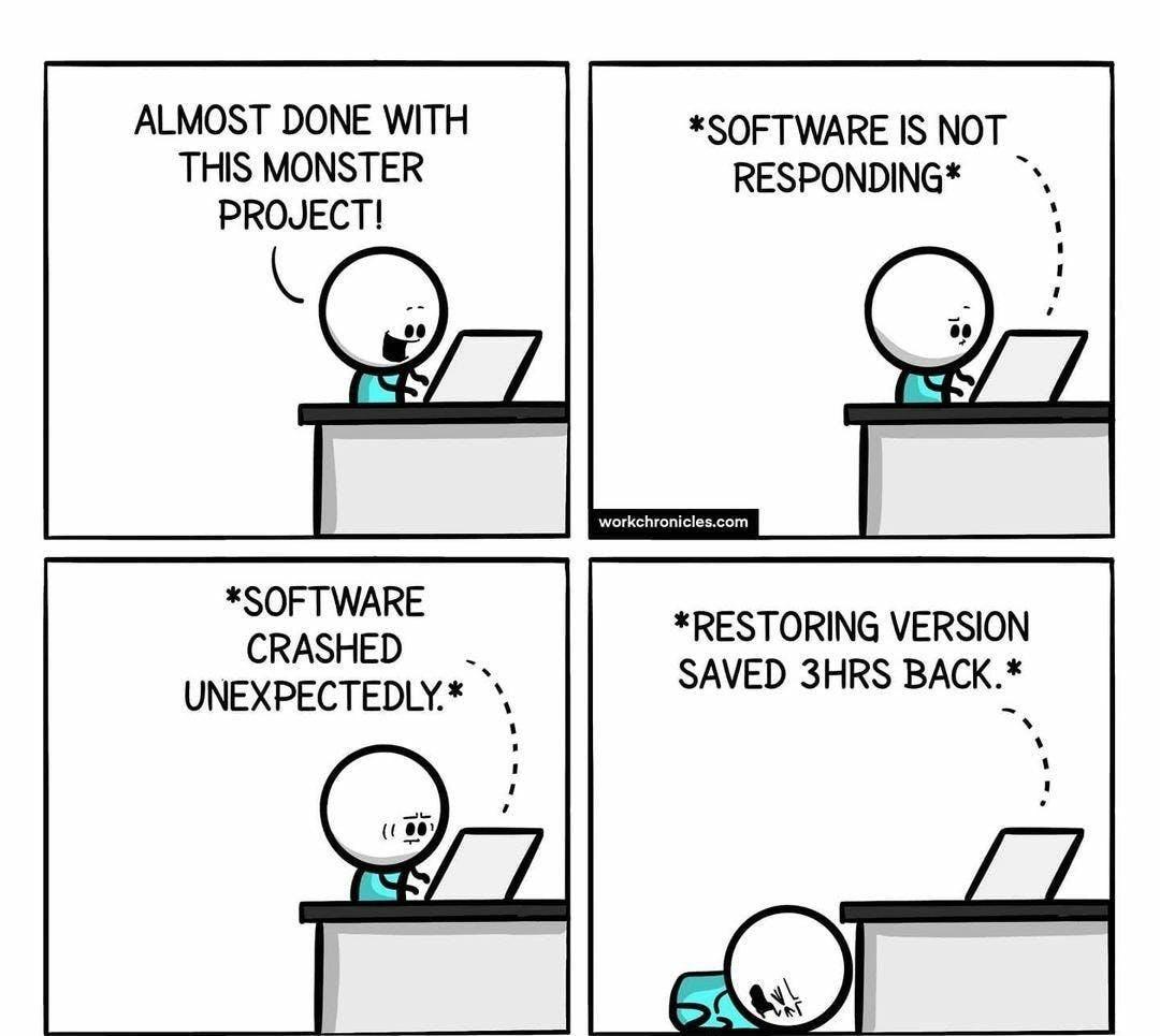 software-crash.jpg