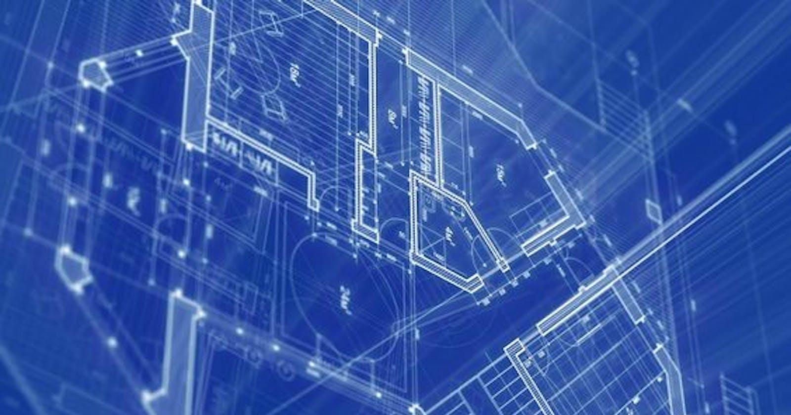 Salesforce Architecture - 1