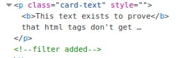 word_truncate_html_inspector.png