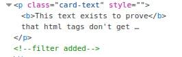 word_truncate_html_inspector.png