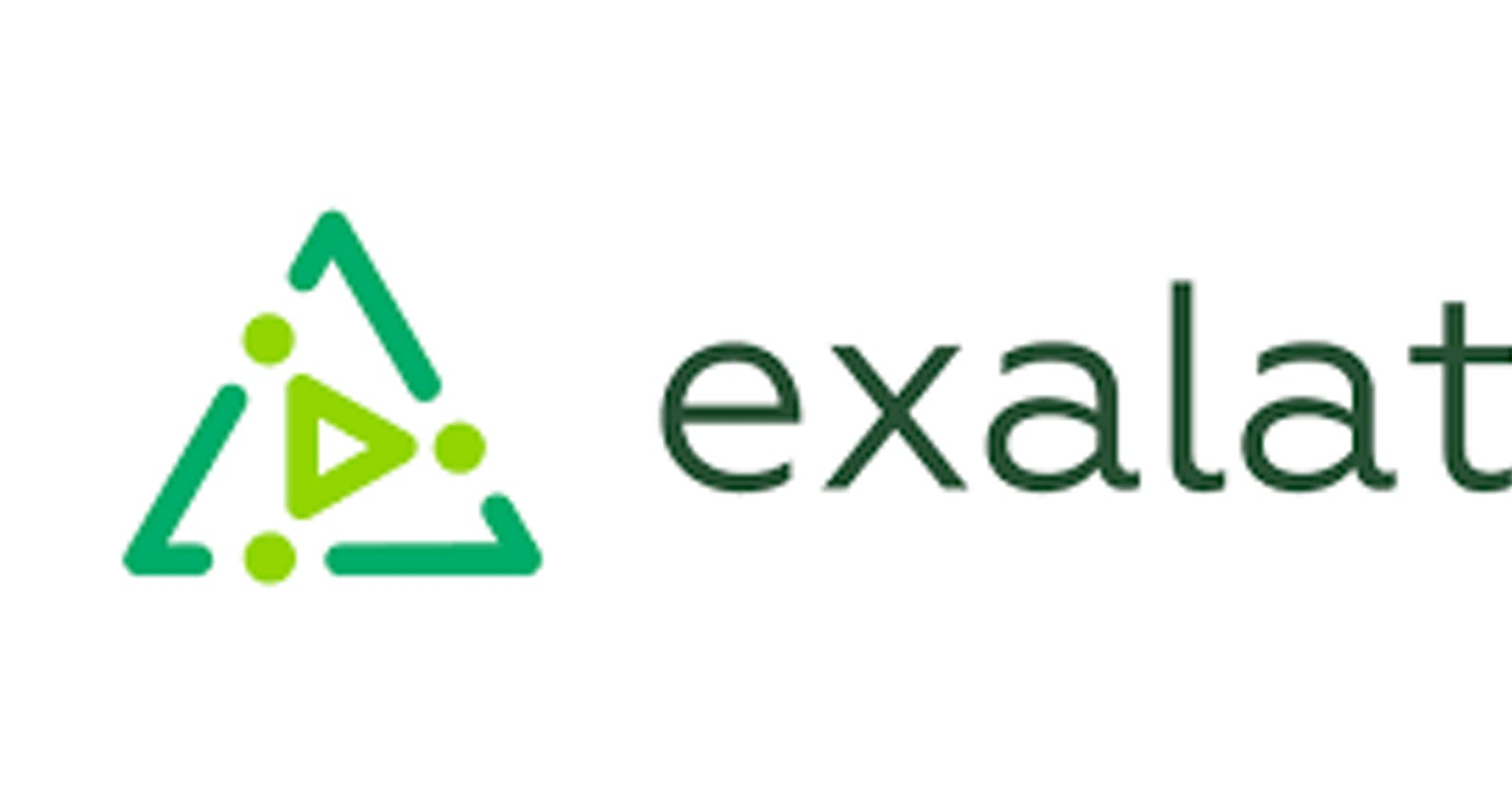Exalate: The Synchronization solution you should be using