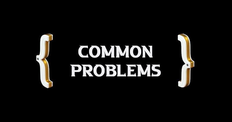 common_problems-image.jpg
