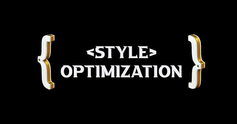 style_optimization-image.jpg