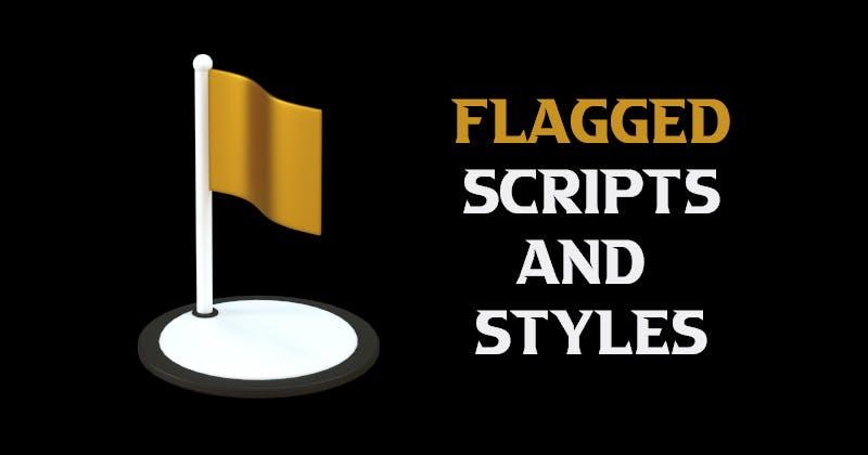 flagged_resources-iamge.jpg