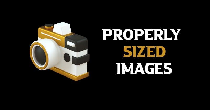 properly_sized_images-image.jpg