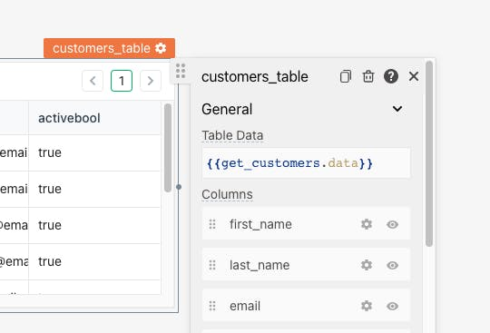 2-writing binding for customer table.png