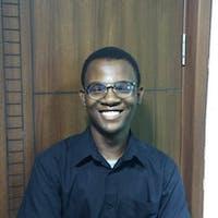 Abdulwahab Adebowale Ashimi's photo