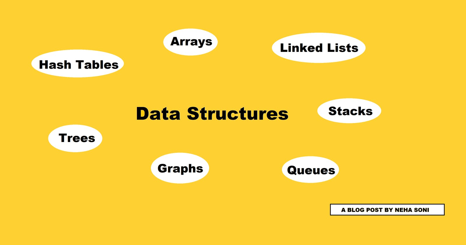 7 JavaScript Data Structures you must know