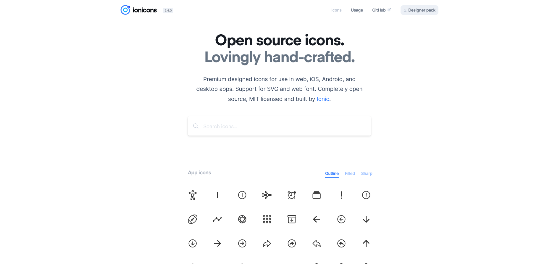 Screenshot 2021-04-29 at 20-50-03 Ionicons The premium icon pack for Ionic Framework.png