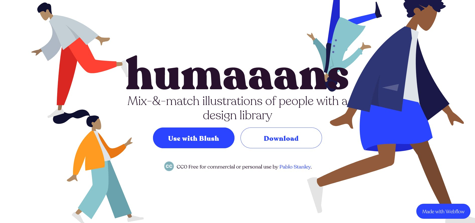 Screenshot 2021-04-29 at 20-50-37 Humaaans Mix- -Match illustration library.png