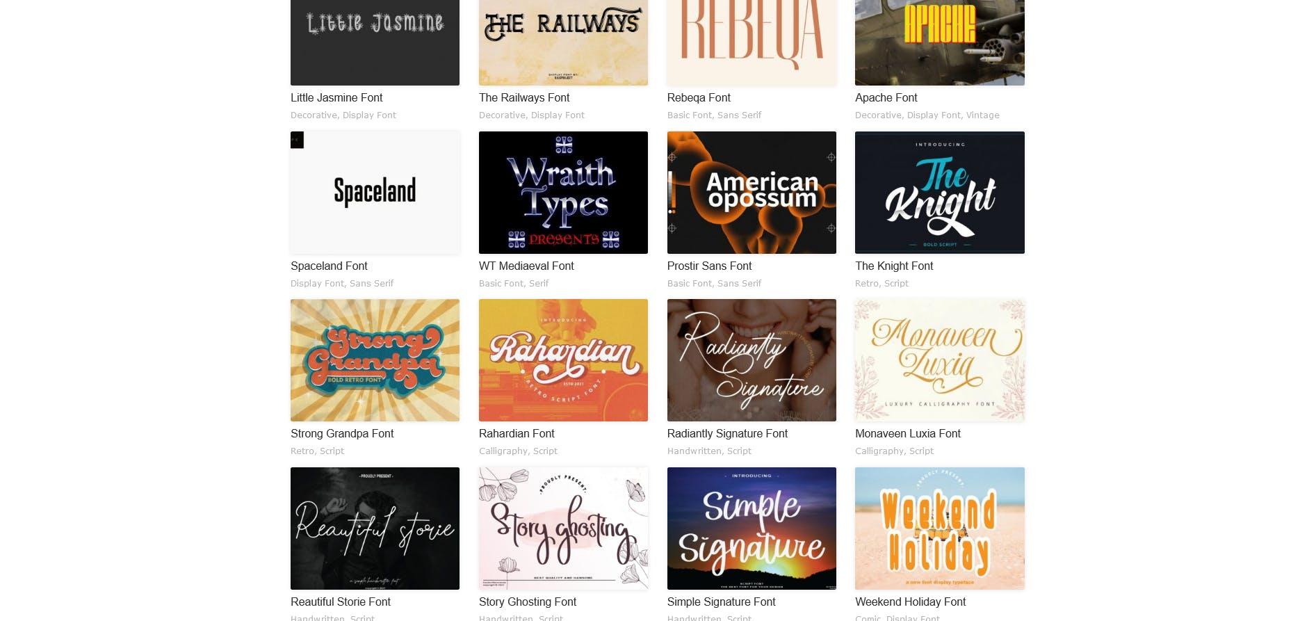 Screenshot 2021-04-29 at 20-52-03 Free Font Lists - Befonts - Download free fonts.png