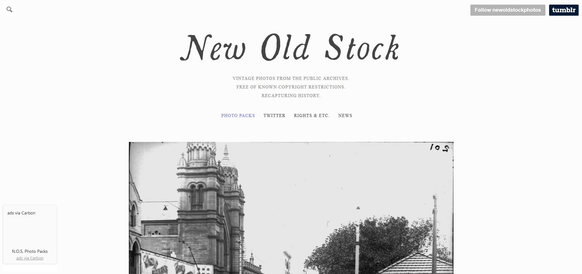 Screenshot 2021-04-29 at 21-03-53 New Old Stock.png