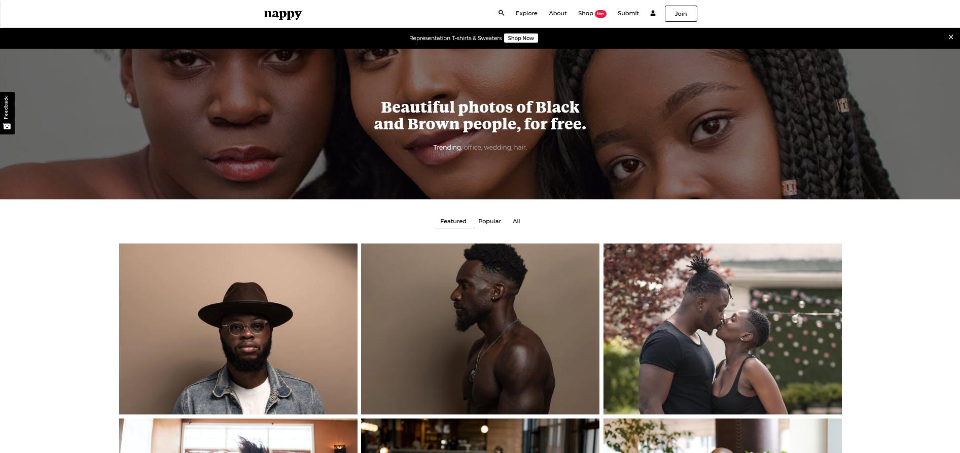 Screenshot 2021-04-29 at 21-05-55 Nappy Beautifully Diverse Stock Photos.png