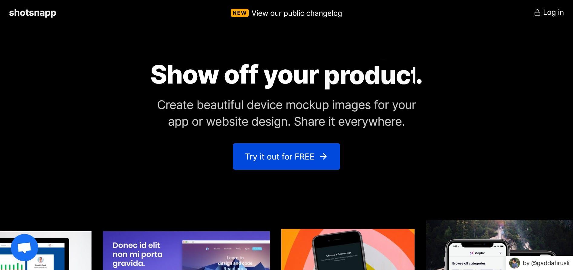 Screenshot 2021-04-29 at 21-12-55 shotsnapp - Create beautiful mockup presentation.png