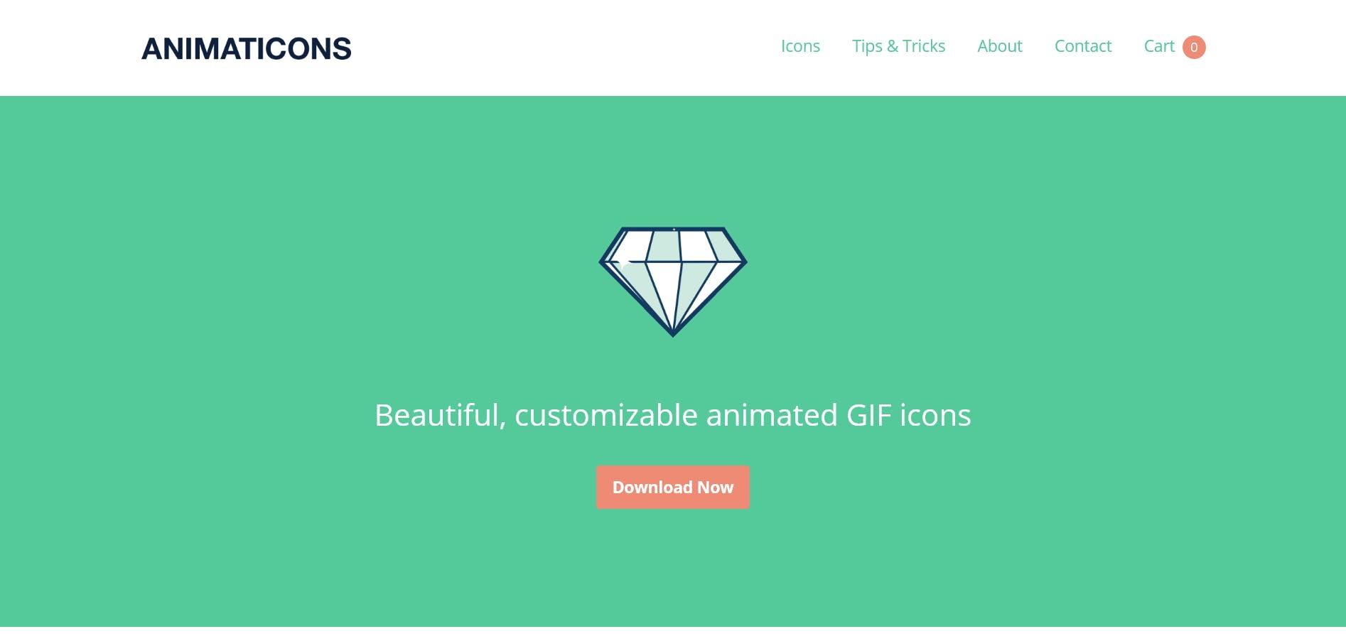 Screenshot 2021-04-30 at 07-51-59 Animaticons - Beautiful, customizable animated GIF icons.png
