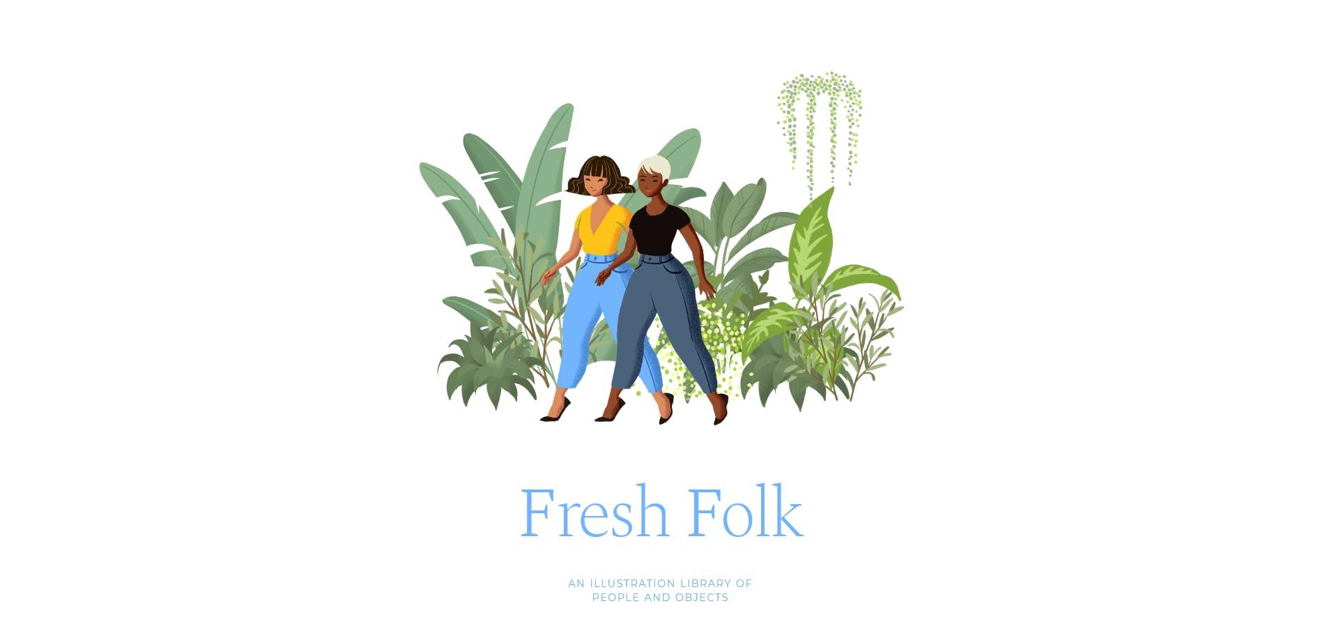 Screenshot 2021-04-30 at 07-59-26 Fresh Folk.png