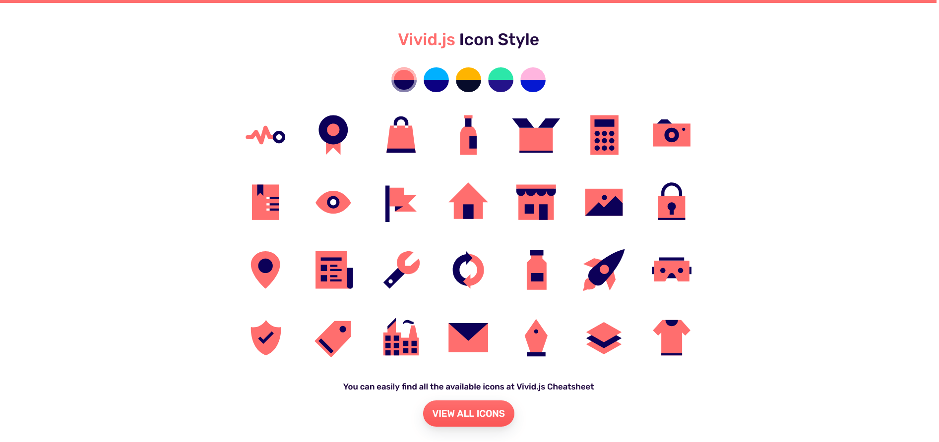 Screenshot 2021-04-30 at 08-05-50 Free Open Source SVG Icons Set Pack and Library [100+ Icons] - Vivid js.png